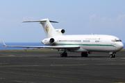 Boeing 727-2M1(Adv) (6V-AEF)
