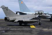 Dassault Rafale M (17)