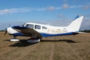 Piper PA-28-161 Warrior II (F-GJDC)