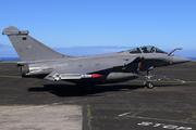 Dassault Rafale M (18)