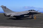 Dassault Rafale M (19)