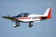 Robin HR 200-120 B (F-GMKA)