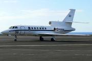 Dassault Falcon 50 M Surmar (30)