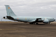 Boeing C-135FR Stratotanker (472)