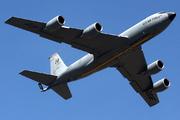 Boeing KC-135R Stratotanker (717-148)