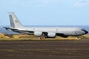 Boeing KC-135R Stratotanker (60-0341)