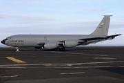 Boeing KC-135R Stratotanker (60-0344)
