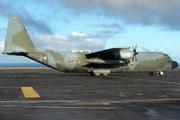 Lockheed C-130H Hercules (L-382) (61-PD)
