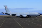 Boeing C-135FR Stratotanker (93-CI)