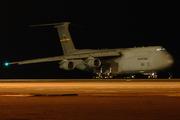 Lockheed C-5M Super Galaxy