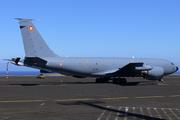 Boeing C-135FR Stratotanker (717-165) (93-CC)