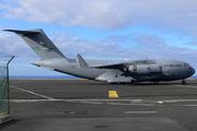 McDonnell Douglas C-17A Globemaster III (90-0535)