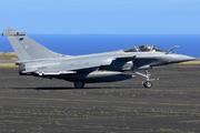 Dassault Rafale M (21)