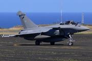 Dassault Rafale M (23)