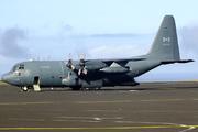 Lockheed C-130H Hercules (L-382) (130338)