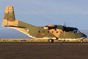 CASA C-212-100 Aviocar (16513)