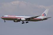 Boeing 767-323/ER (N362AA)
