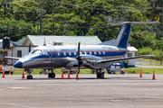 Embraer EMB-120 ER Brasilia (N560SW)