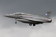 Dassault Mirage 2000B (501)