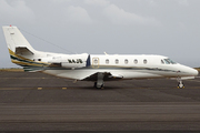 Cessna 560XL Citation Excel (N4JB)