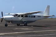Cessna 208B Grand Caravan (N8HE)