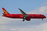 Boeing 787-9 Dreamliner (B-6998)