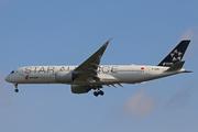 Airbus A350-941 (B-308M)