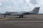 Learjet 36A (N56PA)