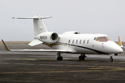 Learjet 60XR (N76XR)