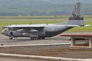 Lockeed CC-130H Hercules