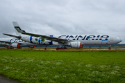 Airbus A330-302E
