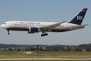 Boeing 767-201/ER