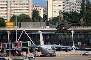Eurocopter EC-635 P2+