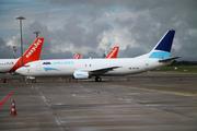 Boeing 737-4M0/SF