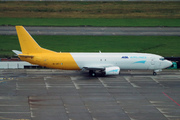 Boeing 737-476/SF