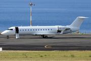 Mitsubishi CRJ-200ER