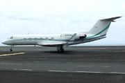 Gulfstream Aerospace G-IV Gulftream IV SP