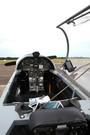 Fournier RF-5