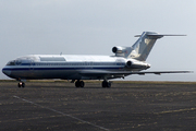 Boeing 727-223(adv)