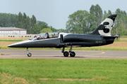 Aero Vodochody L-39C Albatros