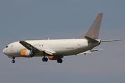 Boeing 737-4Q8/SF