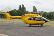 Airbus Hélicopters H.145C2