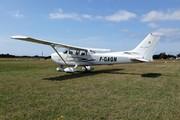 Reims F172M Skyhawk