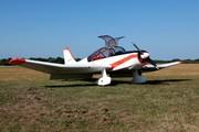 Jodel D-140R Abeille