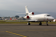Dassault Falcon 900 LX