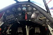 Classic Aircraft Corp Waco YMF