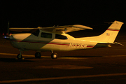 Cessna T210L Turbo Centurion (N1226M)