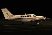 Cessna 402C (N1233T)