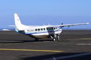 Cessna 208B Grand Caravan (N1239Y)
