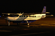 Cessna 208B Grand Caravan (N1307K)